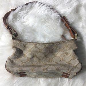 ❄️Lauren Ralph Lauren very small mini bag. Used